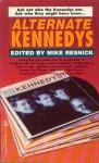 Alternate Kennedys (Tor 1992).jpg