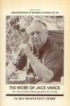 The work of Jack Vance.jpg