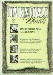 Unknown worlds.jpg