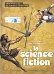 La science fiction (Dollo).jpg