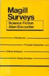 Magill surveys SF Alien encounter.jpg