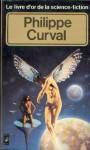 Le livre d'or de Philippe Curval (PP 1980).jpg