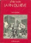 La fin du rêve (OPTA 1976).jpg