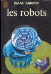 Les robots (JL 1972).jpg
