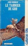 Le tarnier de Gor (OPTA 1985).jpg