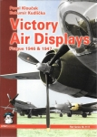 Victory air displays Prague 1946 & 1947.jpg