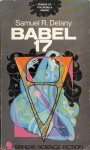 Babel 17 (Sphere 1969).jpg