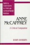 Anne McCaffrey (Greenwood).jpg