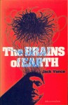 The brains of Earth (Dobson 1975).jpg