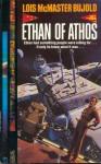 Ethan of Athos (Headline 1989).jpg
