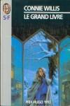 Le grand livre (JL 1994).jpg