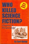 Who killed science fiction.jpg