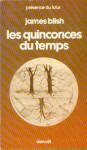 Les quinconces du temps (Denoel 1976).jpg