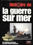 Histoire de la guerre sur mer.jpg