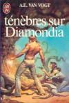 Ténèbres sur Diamondia (JL 03-1984).jpg