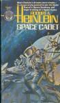 Space cadet (Del Rey 1978).jpg