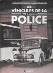 Les véhicules de la police.jpg