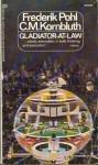 Gladiator-at-law (Ballantine 1969).jpg