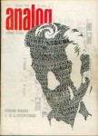 Analog 1966-01.jpg