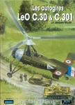 Les autogires LeO C30 & C301.jpg