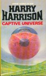 Captive universe (Sphere 1978).jpg