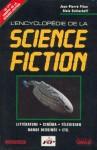 L'encyclopédie de la SF (Piton & Schlokoff).jpg