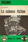 La science-fiction (Diffloth).jpg