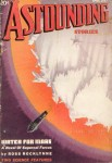 Astounding 1937-04.jpg