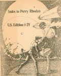 Index to perry rhodan 1-25.jpg