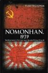 Nomonhan, 1939.jpg