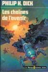 Les chaines de l'avenir (Le Masque 1976).jpg