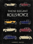 Those elegant Rolls-Royce.jpg