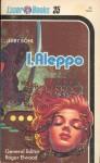I, Aleppo (Laser 1976).jpg