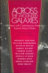 Across the wounded galaxies.jpg