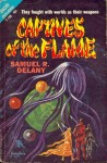Captives of the flame (Ace Double F-199).jpg
