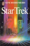 Star trek (JL 1980).jpg