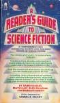 A reader's guide to SF (Avon).jpg