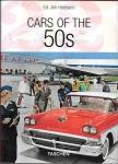 Car of the 50s.jpg