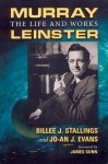 Murray Leinster The life and works.jpg
