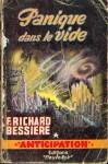Panique dans le vide (FN 1958).jpg