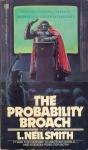 The probability broach (Del Rey 1980).jpg