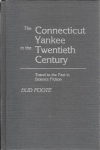 The Connecticut yankee in the twentieth century.jpg