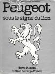 Peugeot sous le signe du lion.jpg