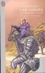 Les robots (JL 2002).jpg