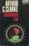 Childhood's end (Pan 1966).jpg