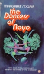 The dancers of Noyo (Ace 1973).jpg