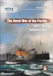The naval war of the pacific 1879-1884.jpg