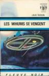 Les Whums se vengent (FN 1969).jpg