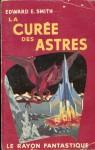 La curée des astres (RF 1954).jpg