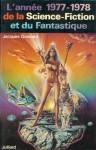 L'année 1977-1978 de la SF et du Fantastique.jpg